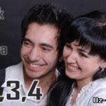 Ойбек ва Нигора - 1 2 3 4
