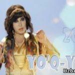 Mavlyuda Asalhujaeva - Yo'q-yo'q