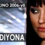 Sug'diyona (uzbek film) | Сугдиёна (узбекфильм)