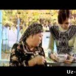 Манзура - Мени Нолам