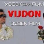 Vijdon  / Виждон