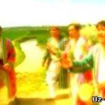 Байрам гурухи - Юмалаб / Bayram guruhi - Yumalab