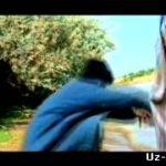 Байрам гурухи - Бом бом / Bayram guruhi - Bom Bom