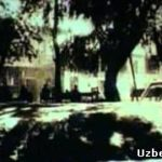 Ozodbek Nazarbekov - Vatan
