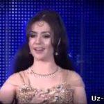 Феруза Асадова - Ёр келар / Feruza Asadova - Yor kelar