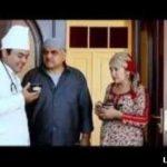 Nilufar va Alisher Uzoqov - Tilim qursin