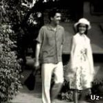 Байрам гурухи — Нозли севгилим / Bayram guruhi —  Nozli sevgilim