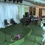 Абдулазиз Зокиров - Ижодий кеча / Abdulaziz Zokirov - Ijodiy kecha