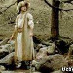 Отабек Мутолхужаев - Азобингда колдим