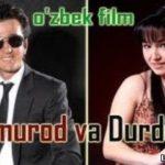 Shomurod va Durdona/ Шомурод ва Дурдона