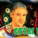 Aziz Rajabiy - Go'zal yor