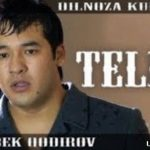 Telba  / Телба