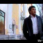 Алишер Файз - Дастингдан / Alisher Fayz - Dastingdan