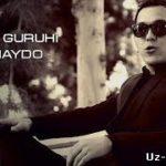 Ато гурухи - Шайдо / Ato guruhi - Shaydo
