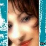 Насиба Абдуллаева - Мой Самарканд / Nasiba Abdullayeva - Moy Samarkand