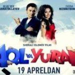 Aql va yurak  / Акл ва юрак