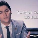 Сардор Ражабов - Ок булут / Sardor Rajabov - Oq bulut
