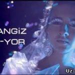 Фарангиз - Ёр ёр / Farangiz - Yor yor