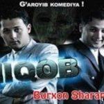 Niqob (o'zbek film) | Никоб (узбекфильм)