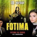 Fotima / Фотима
