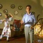 Абзал Хусанов - Учратдим / Abzal Husanov - Uchratdim