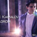 Фаррух Камалов - Дилором / Farruh Kamalov - Dilorom