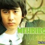 Botir - Mehribonim