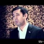 Аваз Олимов — Иккимиз / Avaz Olimov — Ikkimiz