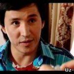 Шербек Шодиев - Дарёманей / Sherbek Shodiyev - Daryomaney