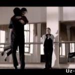 Фаррух Камолов - Согинганим / Farruh Komalov - Sog'inganim