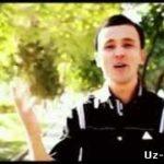 Абзал Хусанов - Нетай / Abzal Husanov - Netay