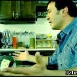 Ozodbek Nazarbekov - Ёрим жоним