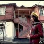 Гули Асалхужаева - Изладим / Guli Asalho'jaeva - Izladim