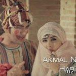 Акмал Носиров - Хабиби / Akmal Nosirov - habiby