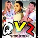 Qvz Terma, Milliyon Jamoasi 2013 1-part