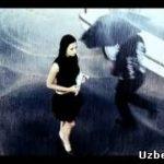 Anvar Sanayev - Sen ishon go'zalim / Анвар Санаев - Сен ишон