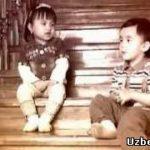 Jonibek Saydaliyev - Go'zal qiz / Жонибек Сайдалиев - Гузал киз