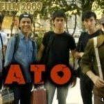 Xato / Хато