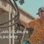 Божалар гурухи - Бухоро / Bojalar guruhi - Buhoro