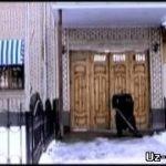 Илхом Фармонов - Сан бир дунё