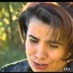 Шайтонга бойсунган юраклар / Yulduz va Nilufar Usmanova - Shaytonga boysungan yuraklar