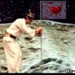 Sato guruhi - Yodingdami / Сато гурухи - Ёдингдами