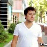 Ulugbek Ismailov - Yugur Yugur / Улугбек Исмоилов - Югур югур