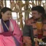 Qalpoq hukumdori Uzbek Prikol 2014