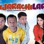 Ijarachilar (o'zbek film) | Ижарачилар (узбекфильм)