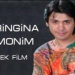 Shiringina armonim  / Ширингина армоним