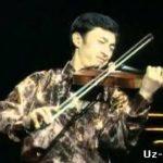 Avazbek Alimov - Aladading / Авазбек Олимов - Алдадинг