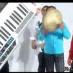 Ilhom Farmonov - O'sha senmu / Илхом Фармонов - Уша сенму