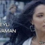 Лейли - Севаман / Leyli - Sevaman