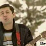 Аваз Олимов - Дона хол / Avaz Olimov - Dona hol